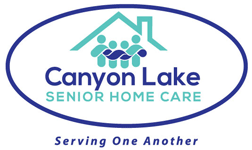 Canyon Lake Senior Home Care