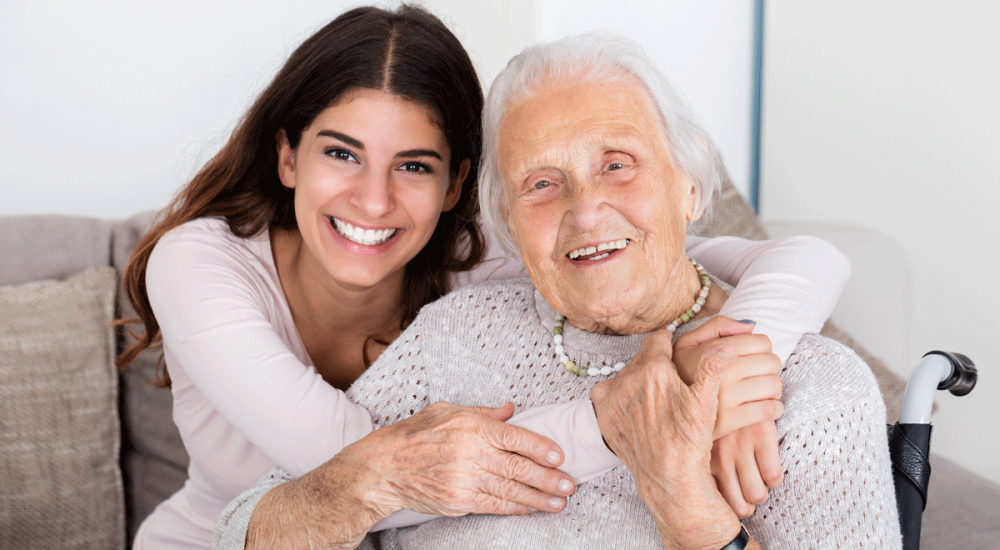 senior-home-care-image